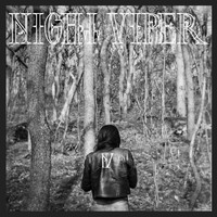 Night Viper : Night Viper