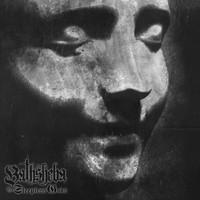 Bathsheba: Sleepless Gods