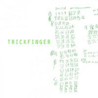 Frusciante, John: Trickfinger