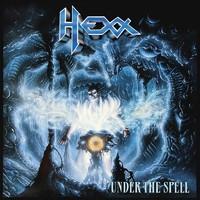 Hexx : Under The Spell