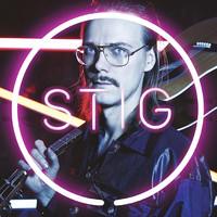 Stig: Stig