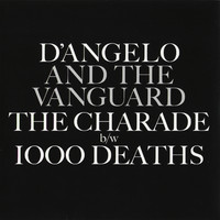 D'angelo: The charade b/w 1000 deaths