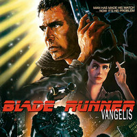 Soundtrack: Blade Runner