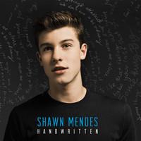 Mendes, Shawn: Handwritten