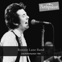 Lane, Ronnie: Ronnie Lane Band Live At Rockpalast 1980