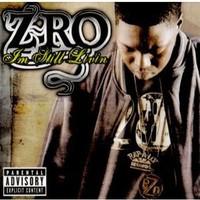 Z-Ro: I'm Still Living