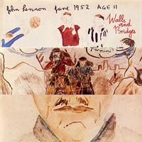 Lennon, John: Walls And Bridges