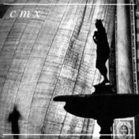 CMX: Musiikin ystävälliset kasvot +5