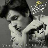Flowers, Brandon: The Desired Effect