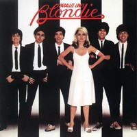 Blondie : Parallel Lines