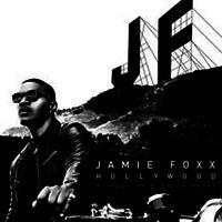 Foxx, Jamie: Hollywood: story of a dozen roses