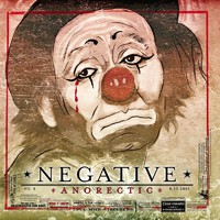Negative: Anorectic