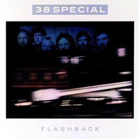 38 Special: Flashback