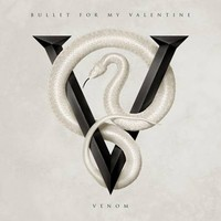 Bullet For My Valentine: Venom