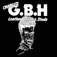 GBH: Leather, Bristles, Studs and Acne