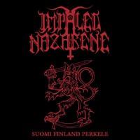 Impaled Nazarene : Suomi Finland Perkele
