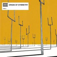 Muse : Origin of symmetry