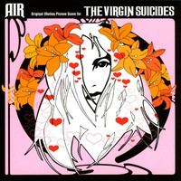 AIR: Virgin Suicides