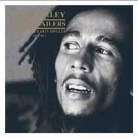 Marley, Bob: Best of early singles vol.1