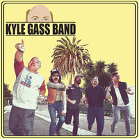 Kyle Gass Band: Kyle Gass Band