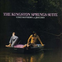 Matthews, Vince: The Kingston Springs Suite