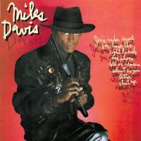 Davis, Miles: You're Under Arrest