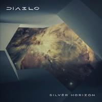 Diablo: Silvër Horizon