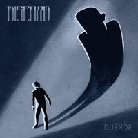 Great Discord: Duende