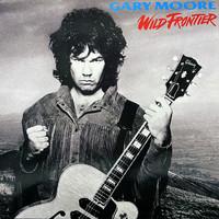 Moore, Gary : Wild Frontier