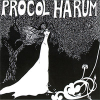 Procol Harum: Procol Harum