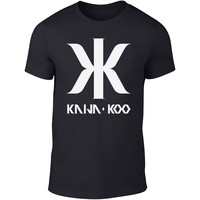 Kaija Koo: Logo