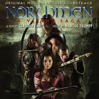 Soundtrack: Northmen -a viking saga