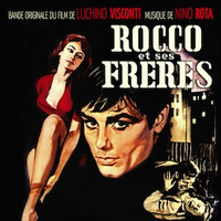Soundtrack: Rocco and his brothers