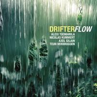Drifter: Flow