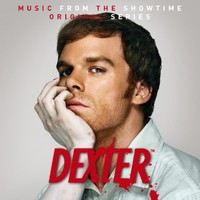 V/A: DEXTER – Original Soundtrack