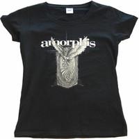 Amorphis: White Queen