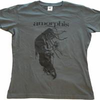 Amorphis: Joutsen