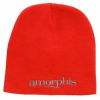 Amorphis: Logo