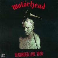 Motörhead: What's Words Worth?