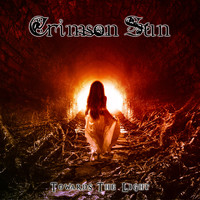 Crimson Sun: Towards the Light