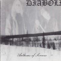 Diaboli: Anthems of sorrow