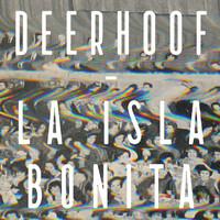 Deerhoof: La Isla Bonita