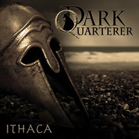 Dark Quarterer: Ithaca