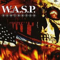WASP: Dominator