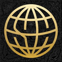 State Champs: Around the World & Back