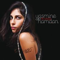Hamdan, Yasmine: Ya Nass