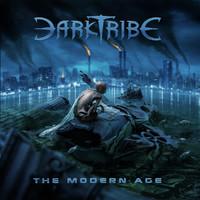 Darktribe: Modern Age