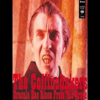 Coffinshakers: Dracula has risen from the grave