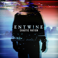 Entwine: Chaotic Nation