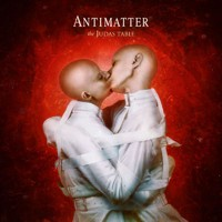 Antimatter: Judas Table